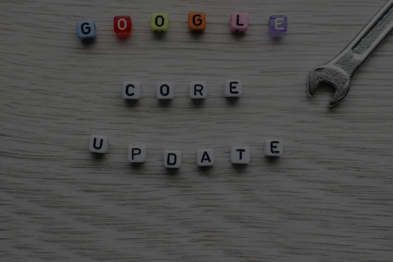 Google Core Update de junho de 2021: O que pode esperar?