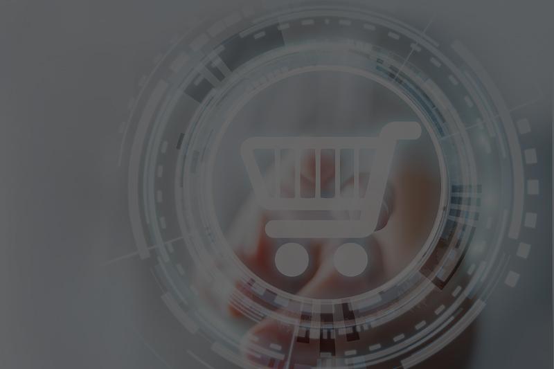 A importância de uma Loja Online [inclui estatísticas de 2020]