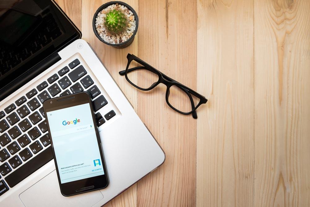 Novo formato de Anúncios de Texto Responsivos doGoogle™ AdWords