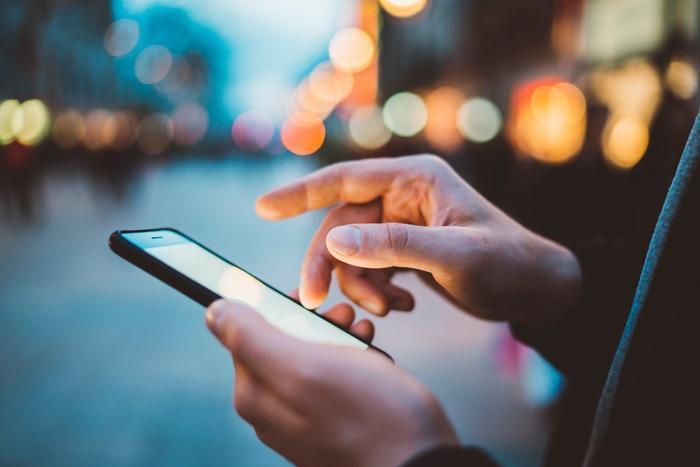 AMP: o Trunfo para Melhorar a Velocidade do seu website em Mobile
