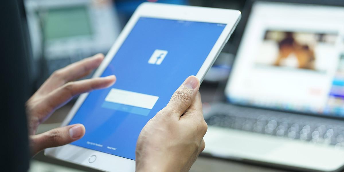 O que precisa de saber sobre Anúncios Automatizados no Facebook