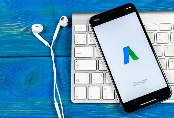 Novo formato de anúncios Google™ Ads Display responsivos com (muitas) mais opções