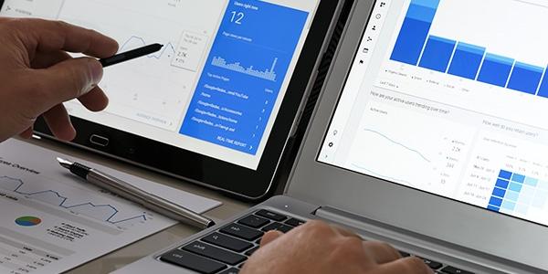 Guia Google™ AdWords - Associação com o Google™ Analytics