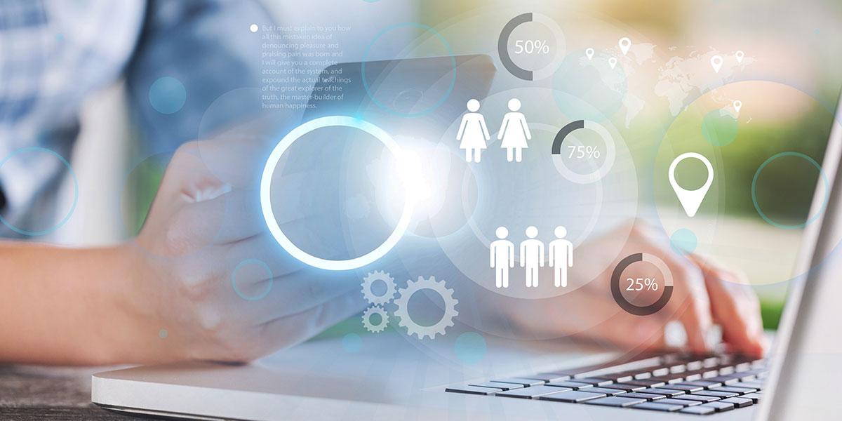 Empresas devem apostar numa estratégia de Automação de Marketing?