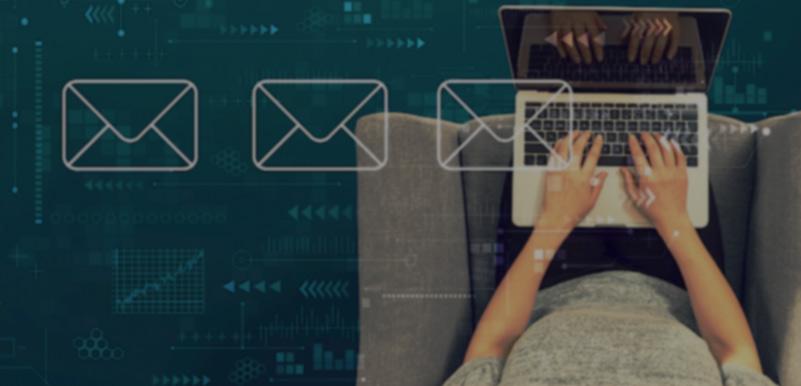 5 Boas Práticas de Copywriting em Email Marketing