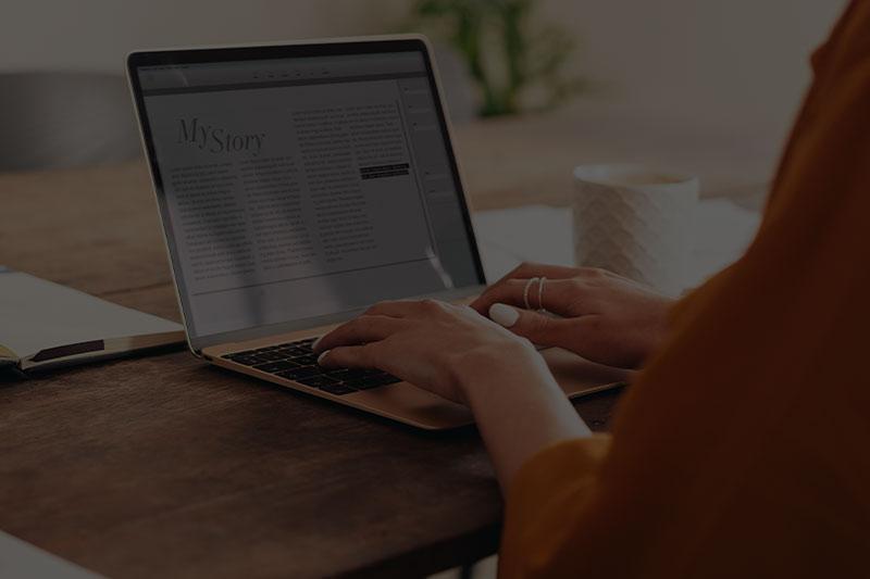 Boas Práticas para um Blog de sucesso [inclui estatísticas!]