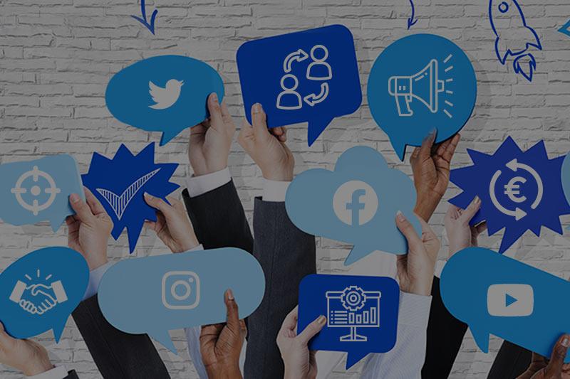 Guia Redes Sociais Pagas #2: Importância da definição de objectivos