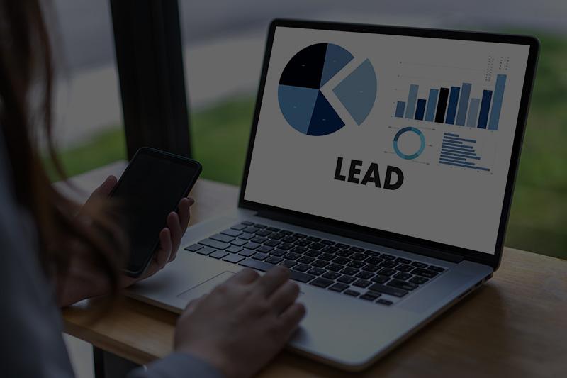 Como obter mais leads online: 5 ações comprovadas