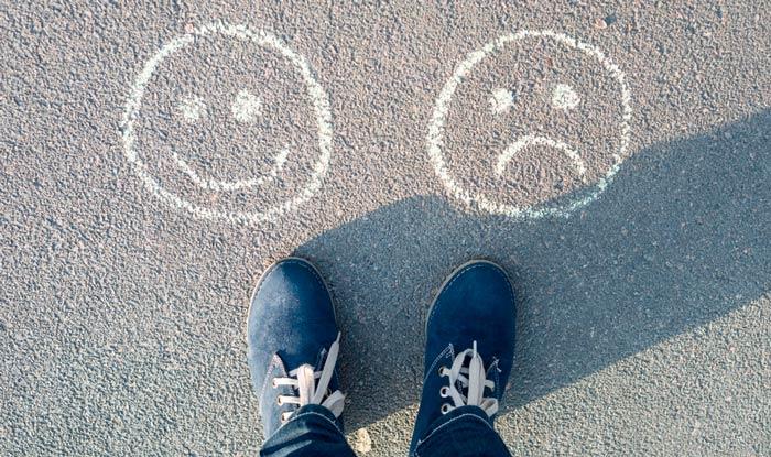 Descubra porque é que o feedback negativo é uma oportunidade para a sua empresa!