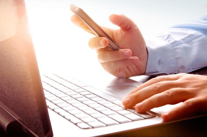O Comportamento dos Utilizadores nas pesquisas do Google™: Desktop versus Mobile