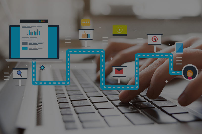 Guia de Content Marketing #3: Content Marketing e a Buyer's Journey