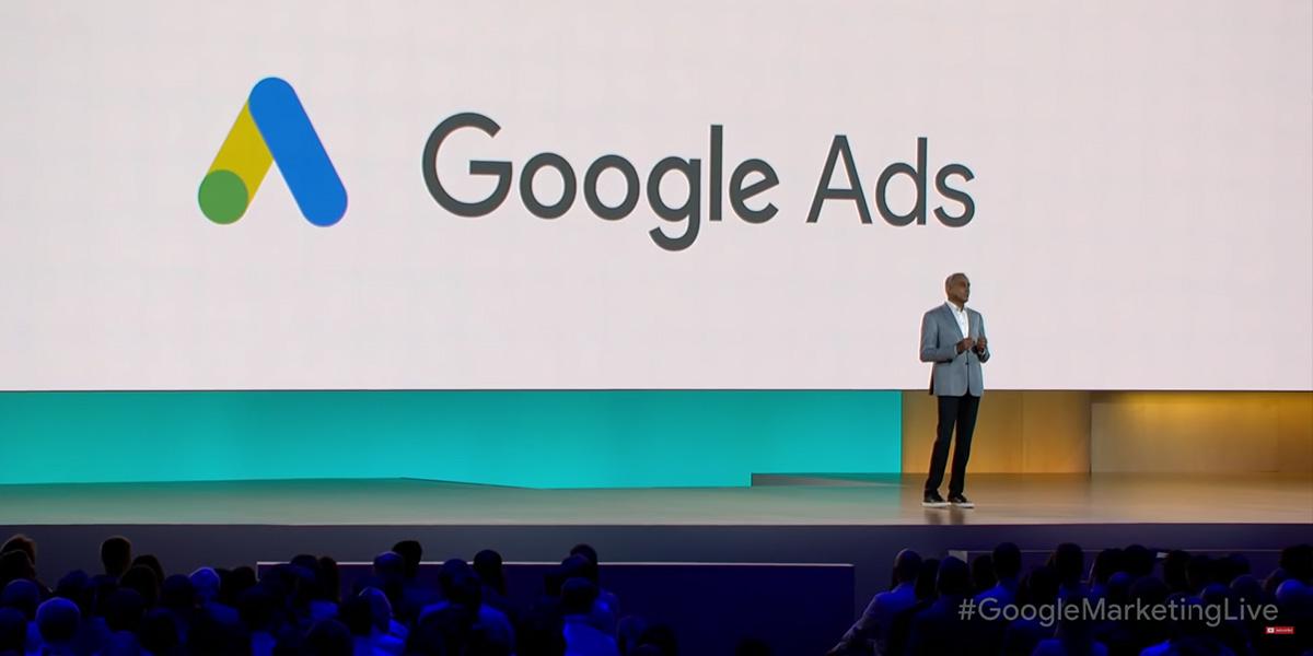 Novidade Google Ads: defina agora as conversões por campanha
