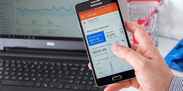 Guia Google™ AdWords - Como criar a primeira Campanha?