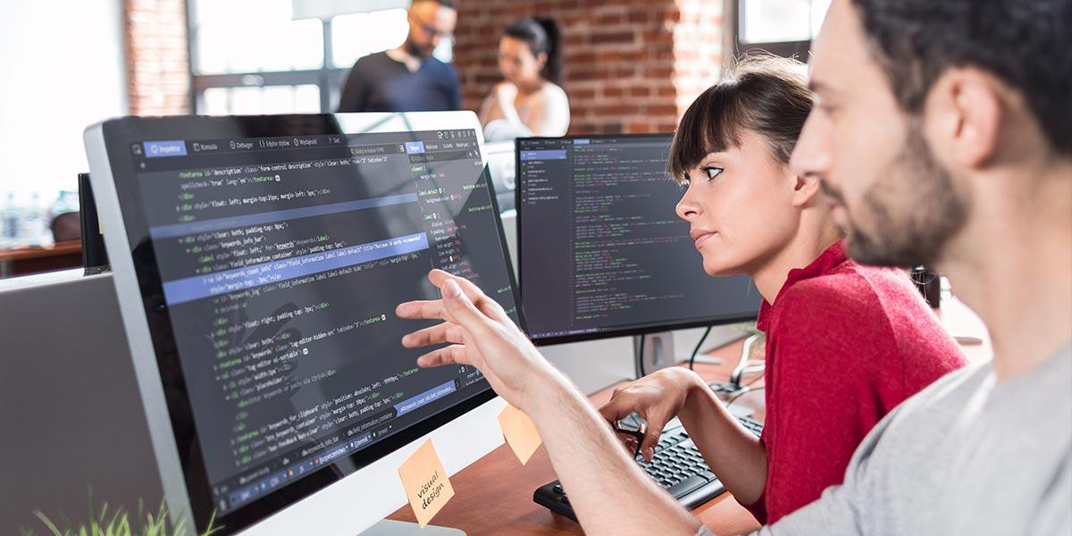 Dados Estruturados II - Como criar, adicionar e testar no website