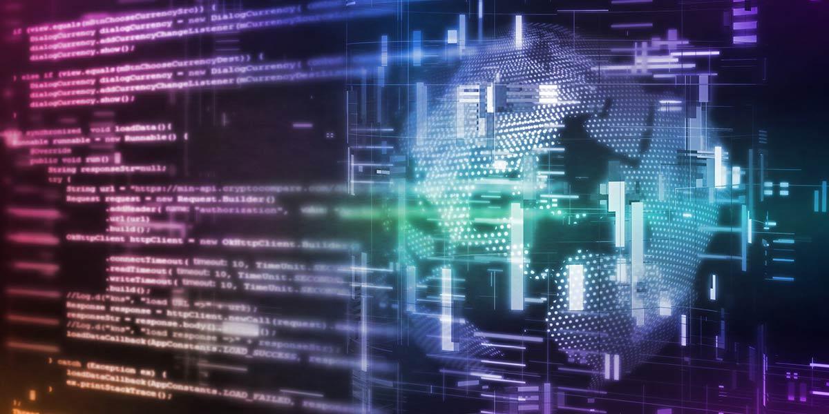 Dados Estruturados I - O que são e qual a importância para o SEO
