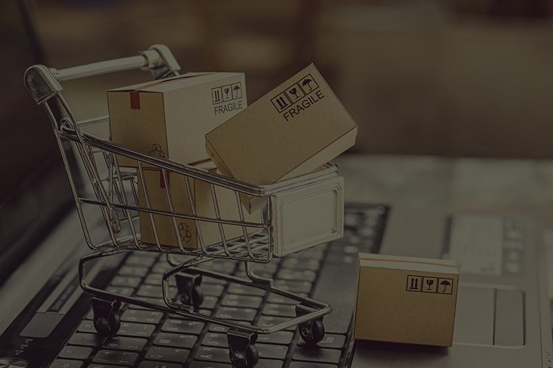 E-commerce B2B vs. E-commerce B2C - o que muda?
