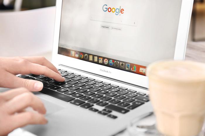 EAT e YMYL: Como influenciam o posicionamento no Google?