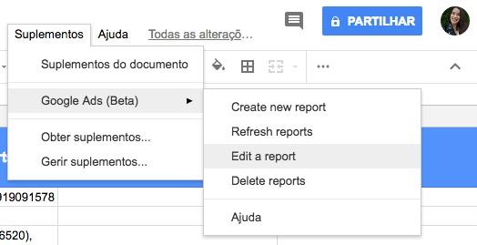 editar-relatorio-google-ads