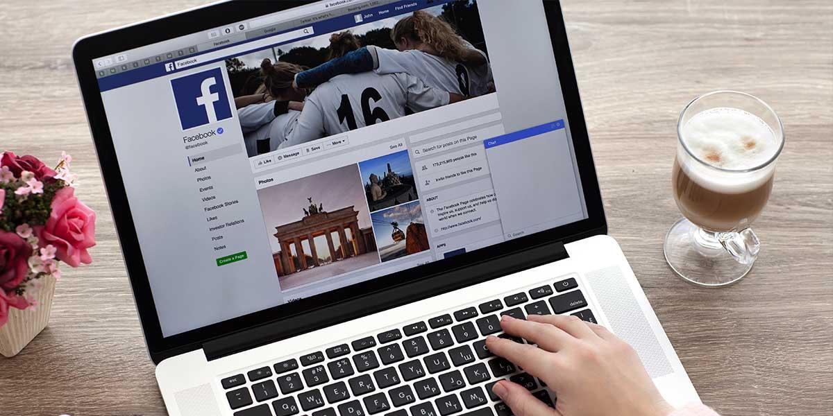 Empregos no Facebook: tudo o que precisa de saber sobre esta nova ferramenta de recrutamento