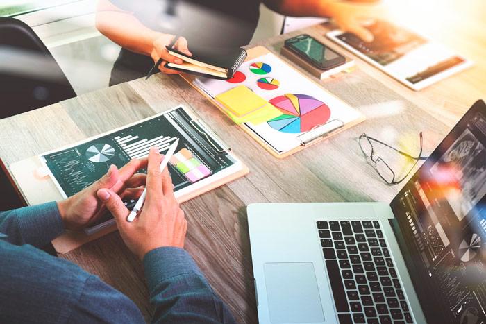 3 estratégias de Marketing Digital que a sua marca deve ter