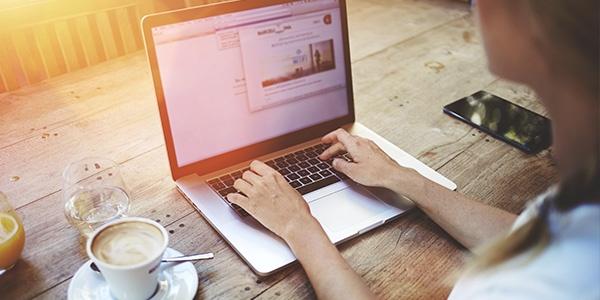 5 Regras que elevam a sua estratégia de copywriting