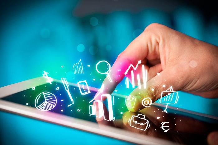 4 passos para uma Estratégia de Marketing Digital eficaz