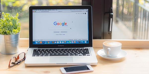 Guia Google™ AdWords - Criação de Extensões de Anúncio