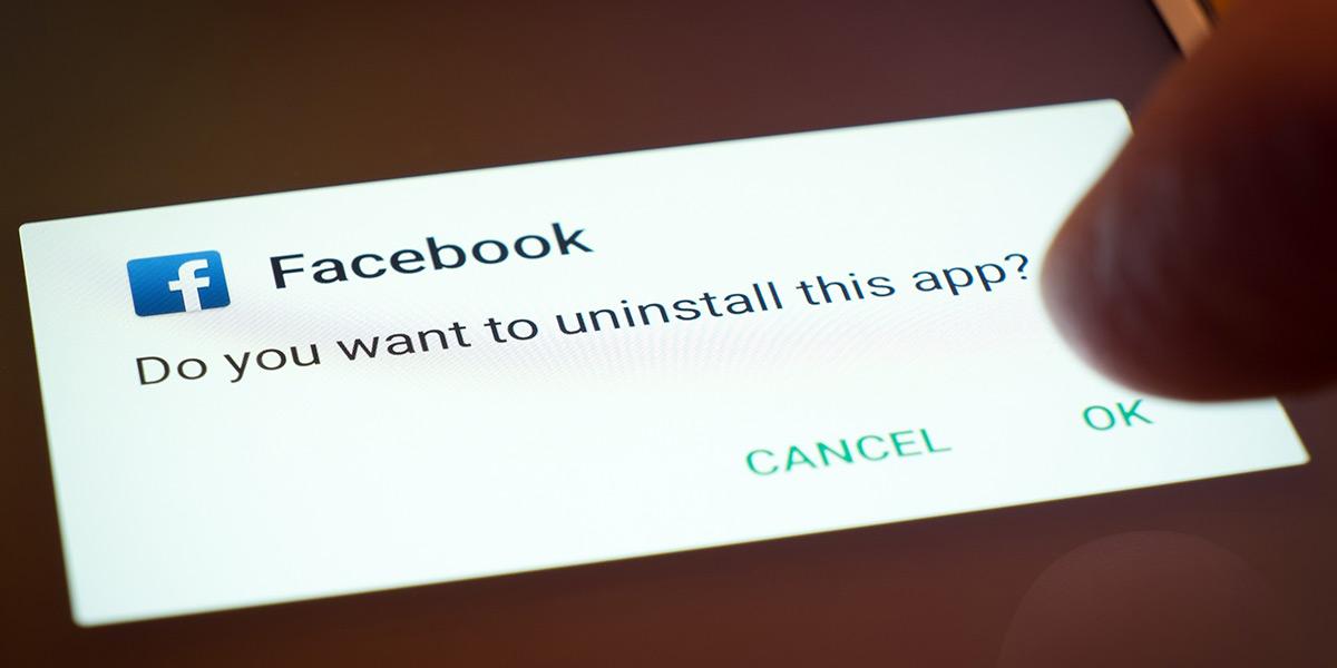 Depois do escândalo: 5 informações surpreendentes que o Facebook sabe sobre mim