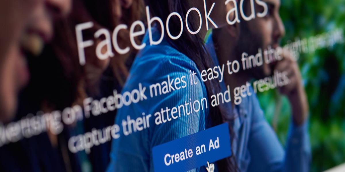 O que vai mudar nas Campanhas Facebook Ads a partir de Setembro