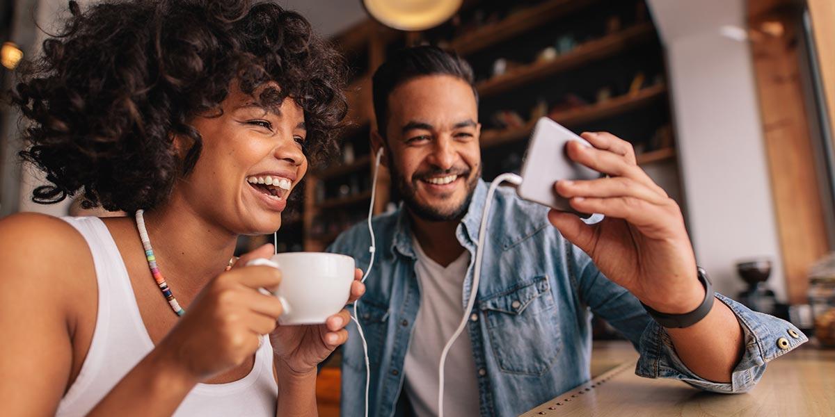 Poupe tempo (e orçamento) com as novas ferramentas de criação de vídeo mobile do Facebook