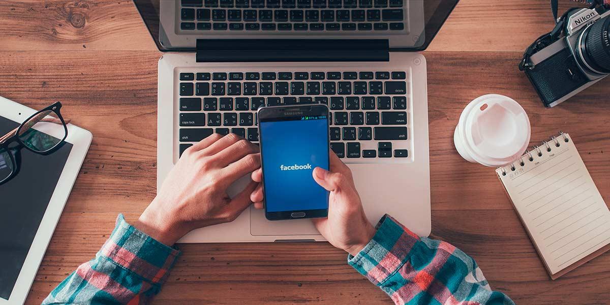 3 novas formas de medir a Relevância dos Anúncios Facebook Ads