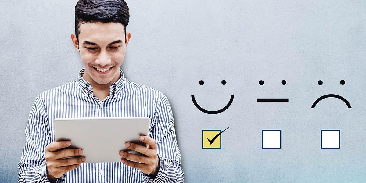 Atenção: o Facebook vai banir anunciantes que recebam um mau feedback dos seus clientes!