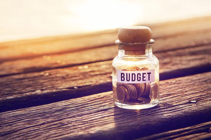 Ferramenta para Planear Orçamentos e Otimizar Campanhas Google Ads