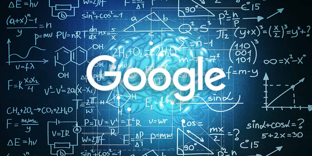 Atualizações Google - June 2019 Core Search Algorithm Update