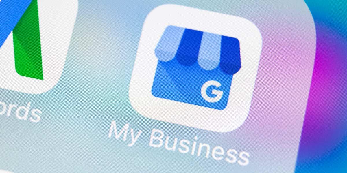 Google™My Business para SEO: de Aprendiz a Mestre com um só artigo!
