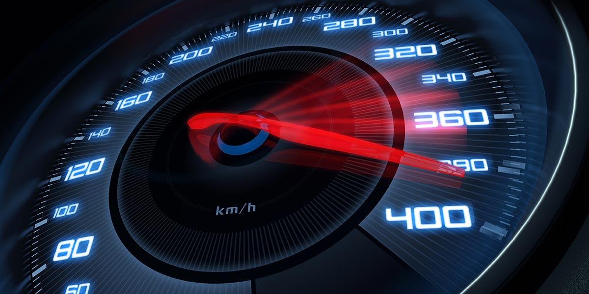 Speed Scorecard e Impact Calculator são as novas ferramentas Google™