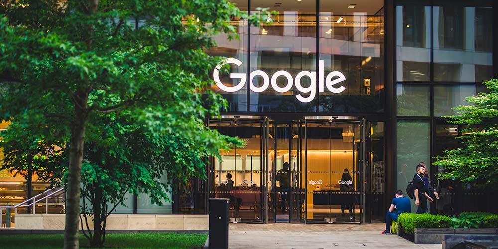 Google deixa de suportar o noindex no robots.txt