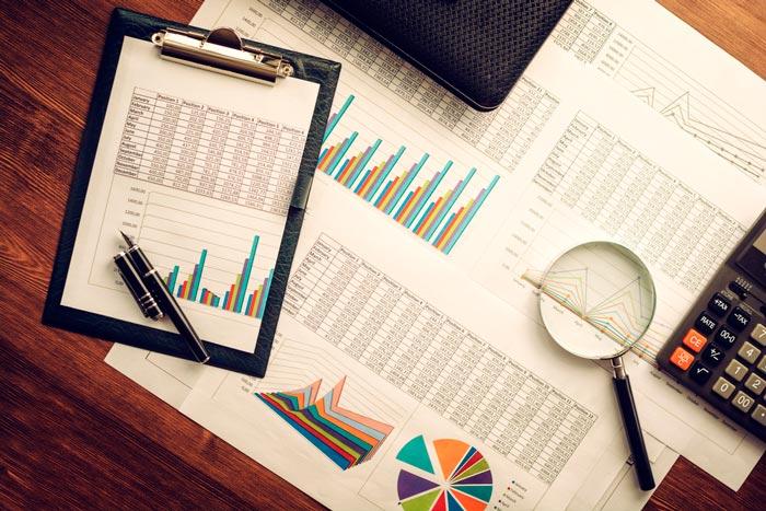 Novidade Google™: Importe os seus dados Google™ Ads para as Folhas de Cálculo e crie melhores relatórios!