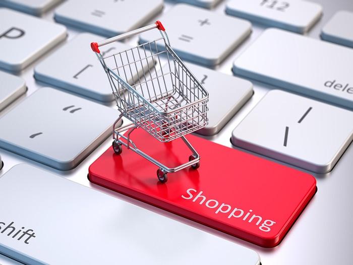 Campanhas de Shopping no Google™: como aumentar as vendas online