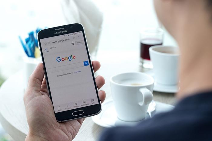 Nova funcionalidade promete novidades na gestão de campanhasGoogle™ Shopping!