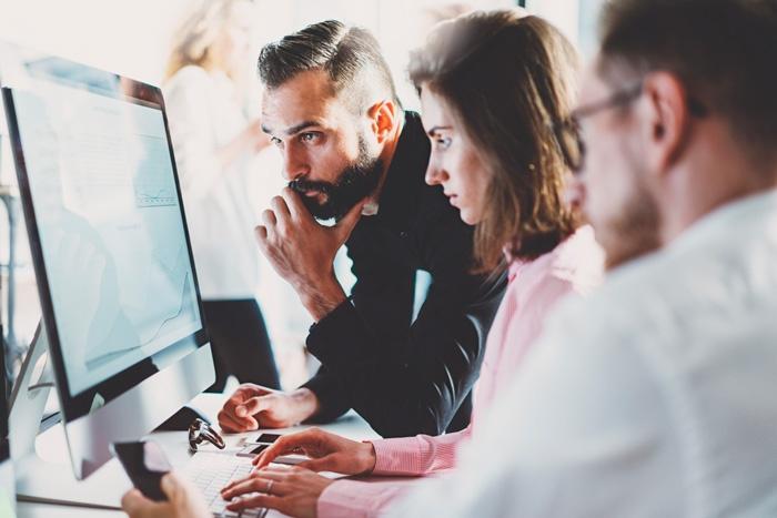 Guia Google™ Tag Manager: O que é, para que serve e vantagens