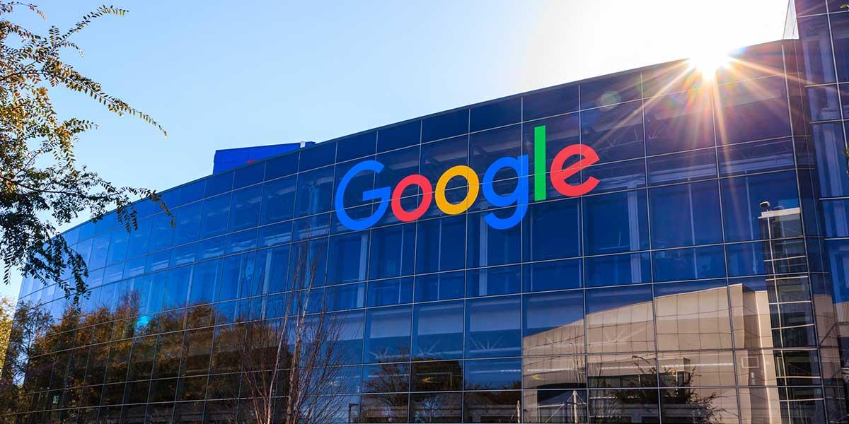 Google™ apresenta nova alteração ao seu algoritmo