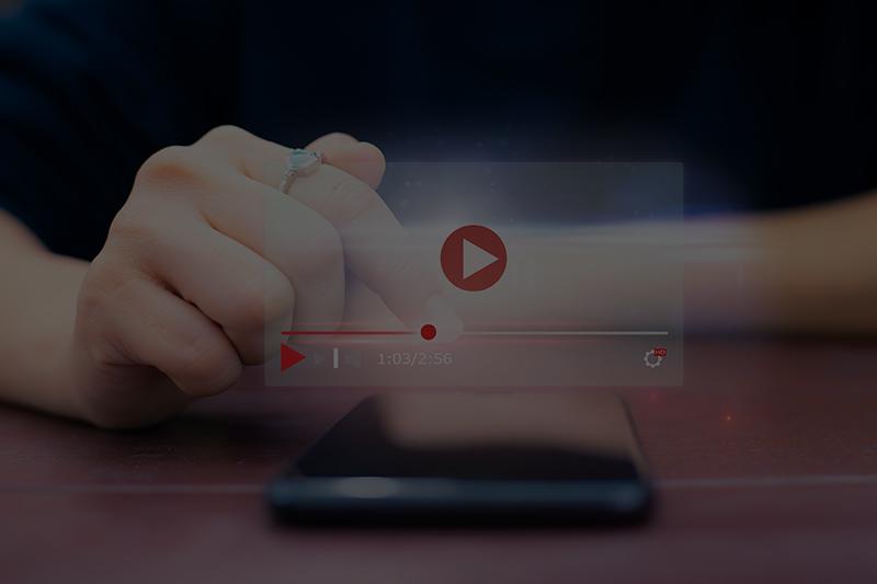 Guia de Estratégia de Vídeo Marketing: O Plano e a Pré-Produção (Parte 1)