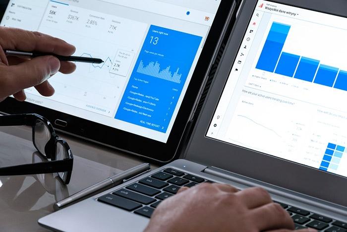 Guia de Google™ Analytics - O que é e como instalar o Código de Acompanhamento