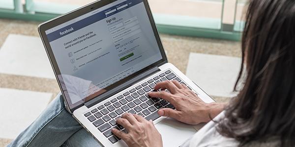 Guia completo para criar uma Campanha de Facebook Ads