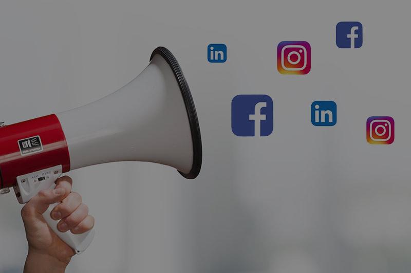 Guia Redes Sociais Pagas #6: 7 Boas práticas para a Criação de Anúncios