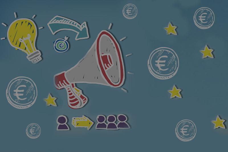 Guia Redes Sociais Pagas #7: Como monitorizar os resultados e otimizar as Campanhas?