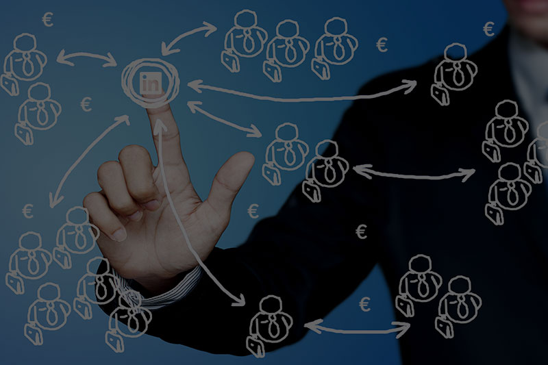 Guia Social Selling #1: Em que consiste e quais os seus benefícios?