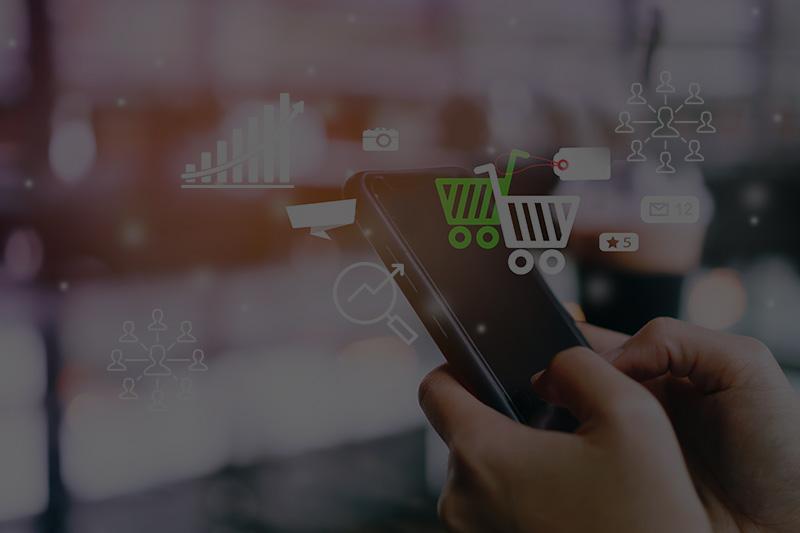 Guia Social Selling #4: Como medir e analisar resultados