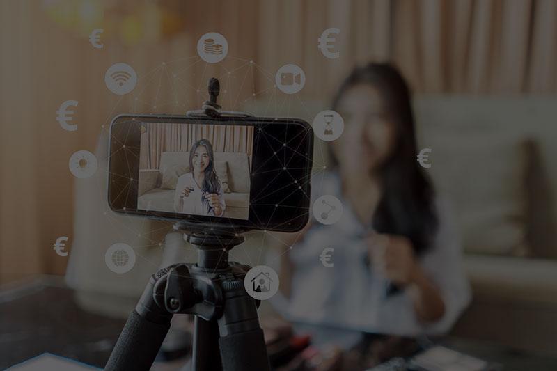 Guia Vídeo #2: O papel do vídeo no suporte às vendas